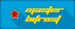 Master Bifrost